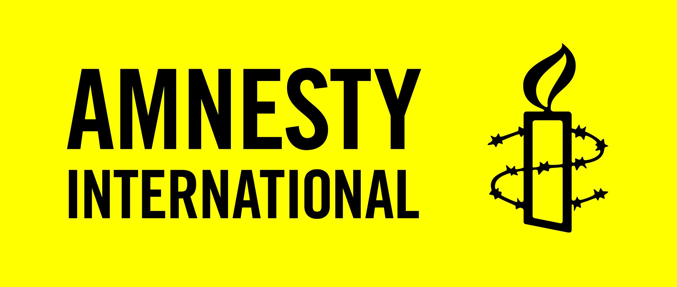 Fondazione Diritti Umani